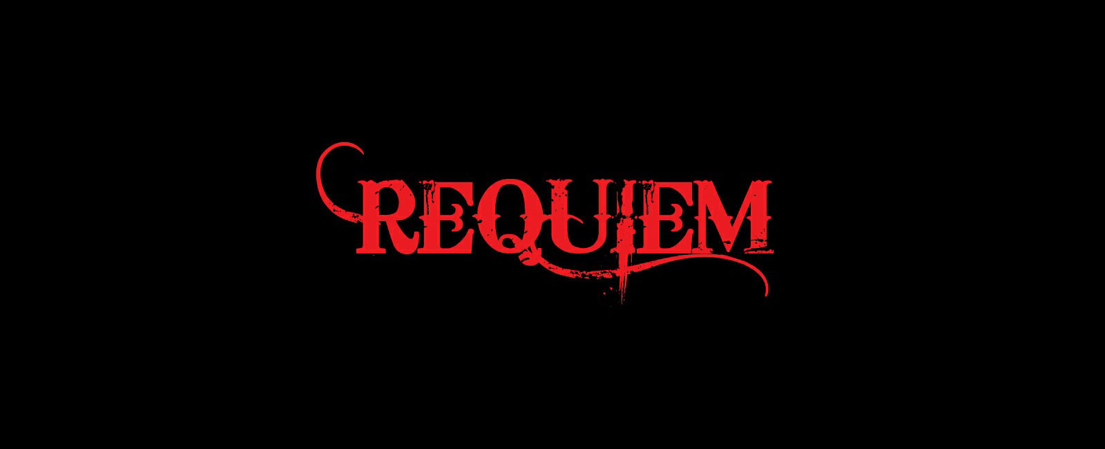 room_requiem_bg